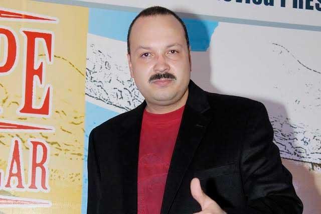 Pepe Aguilar ha brindado su apoyo a su hijo en problema en EU