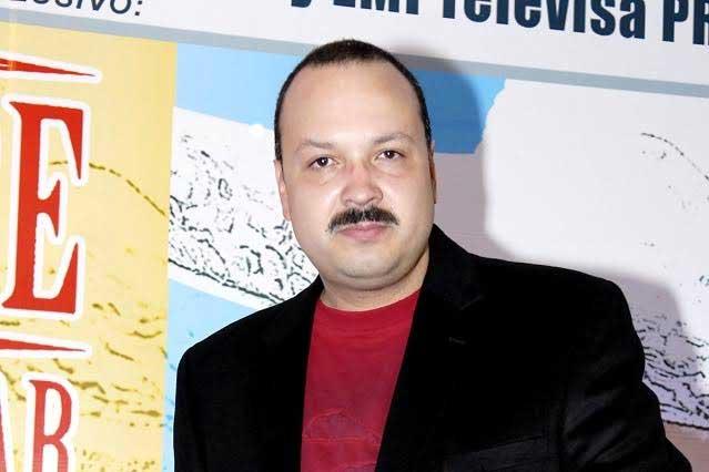 Temen que el hijo de Pepe Aguilar, piense en quitarse la vida