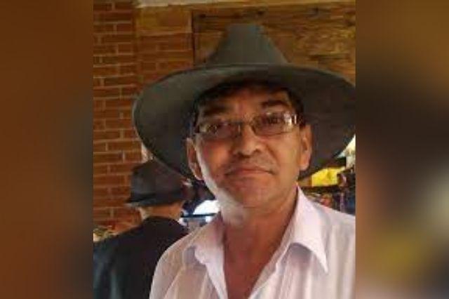 Muere reconocido locutor de Huauchinango