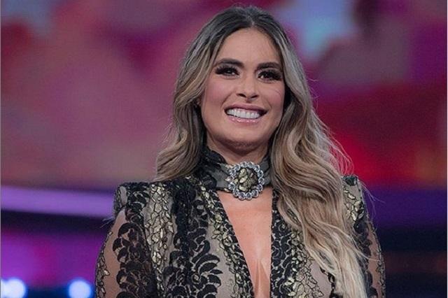 ¿Cuándo se estrena en Televisa Pequeños Gigantes 2019?