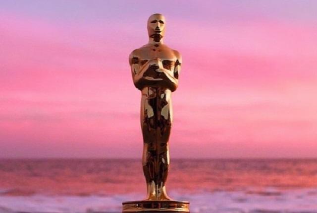 ¿Quién es el más perdedor de los Oscar? Datos y curiosidades