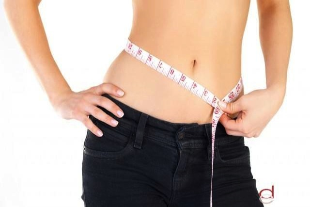 ¿Quieres perder tallas? Sigue estos consejos