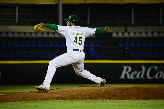 Terminan las noches de beisbol en Puebla; Pericos, fuera de playoffs