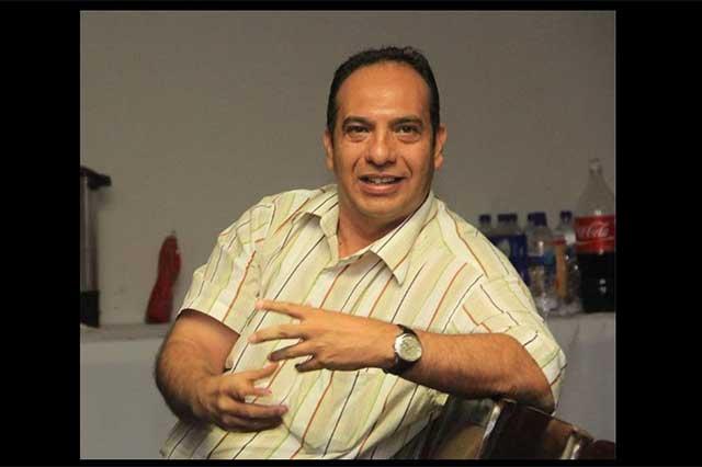 Reportan muy grave el estado de salud del periodista baleado en Veracruz
