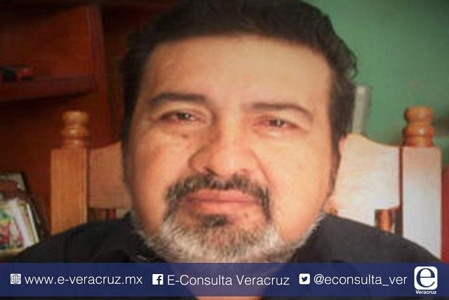 Periodista veracruzano asaltado con violencia