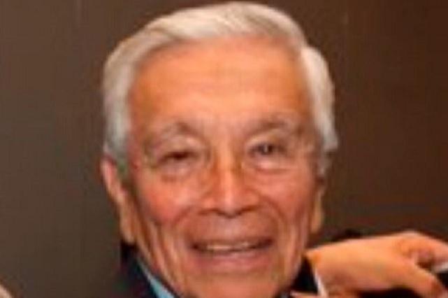 Fallece el periodista Emilio Viale a los 81 años de edad