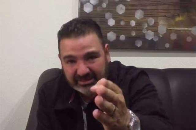 Periodista exige justicia a EPN y a Segob por el asesinado de su hermana