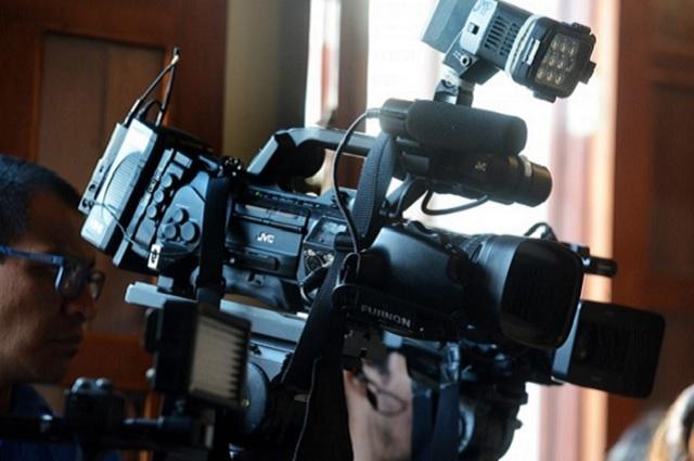 Dejan sin pago a 20 corresponsales de Notimex en el extranjero