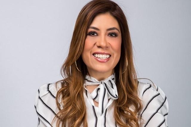Video: ¿Periodista denuncia amenazas de Karla Panini y Américo Garza?
