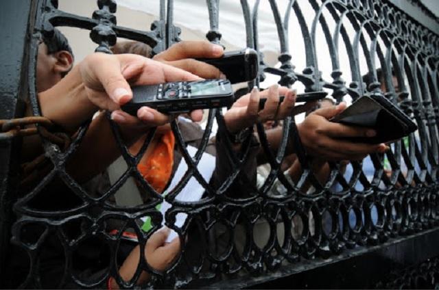 Periodistas de Teziutlán contraen Covid mientras trabajan