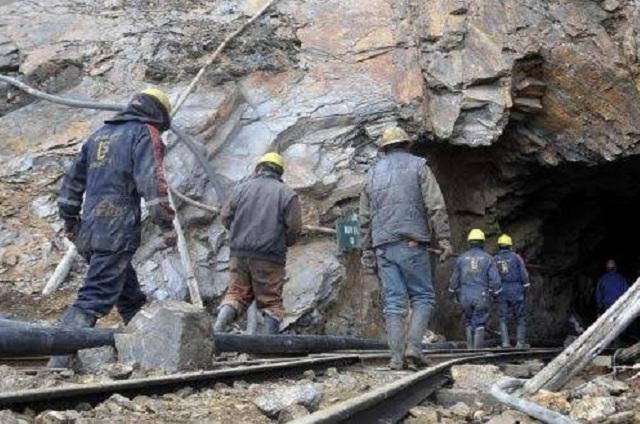Hay permisos para minería en Puebla por más de 30 años
