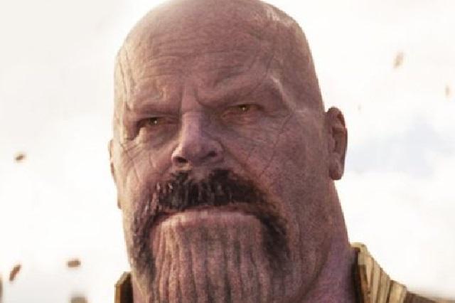 ¿Por qué El Perro Bermúdez debe ser Thanos en Twitter?