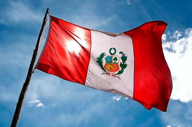 Perú en estado de emergencia por un mes más