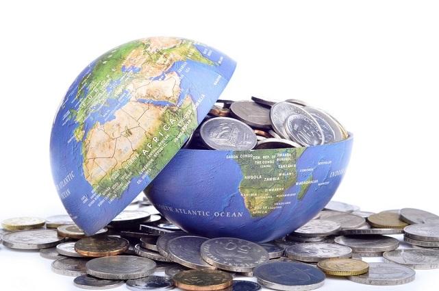 Pese a pandemia, riqueza global aumentó en 2020