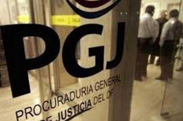 Vinculan caso de decapitados en la Morelos con ejecución de Pancho Cayagua