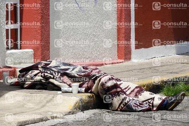 Miembro del Escuadrón de la Muerte fallece en Santa Anita