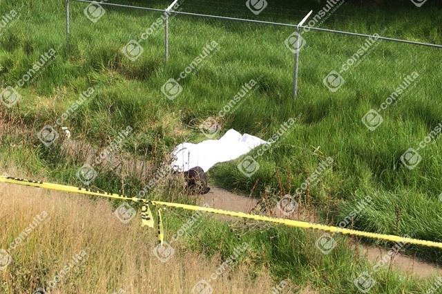 Matan a obrero para asaltarlo frente al estadio Cuauhtémoc