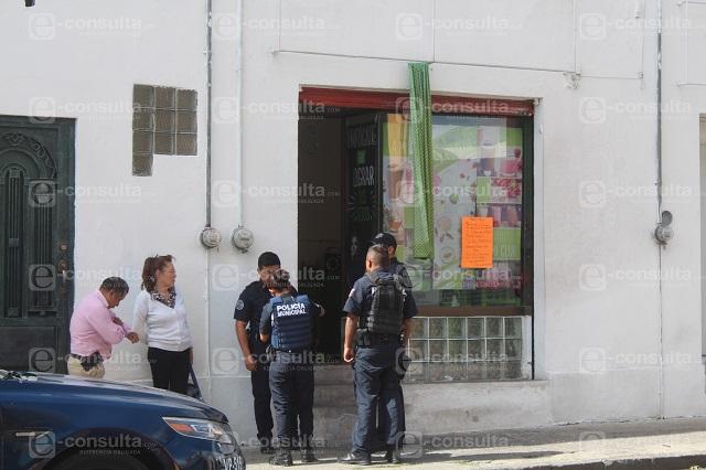 Asesinan en asalto al Doctor Cosquillas en Chulavista