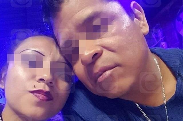 Alertan por falsa colecta para mujer baleada en San Aparicio