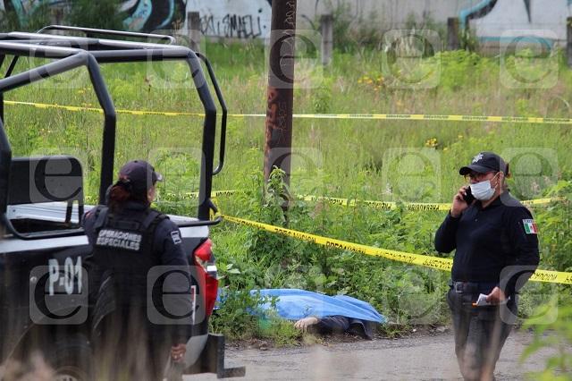 Matan a golpes a hombre frente al Hotel Encore del Outlet