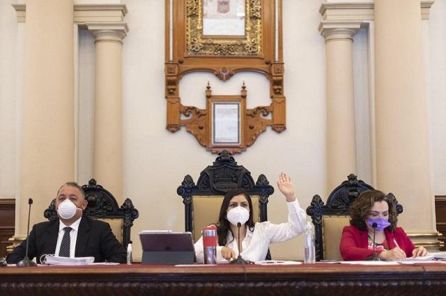 PAN exige a Rivera denuncia formal por extorsión en Cabildo