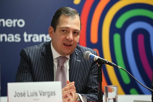 Denunciará magistrado del TEPJF a presidenta por fallo de caso Puebla