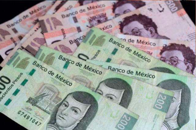 Aporta Puebla el 3.2 por ciento del PIB nacional, reporta el Inegi