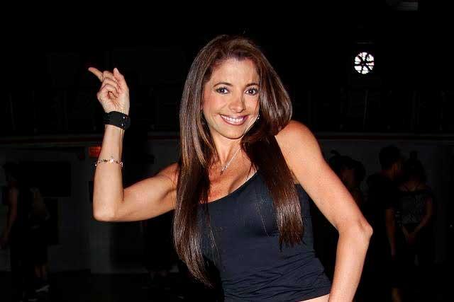 Pilar Montenegro niega tener cáncer y descarta volver a la farándula