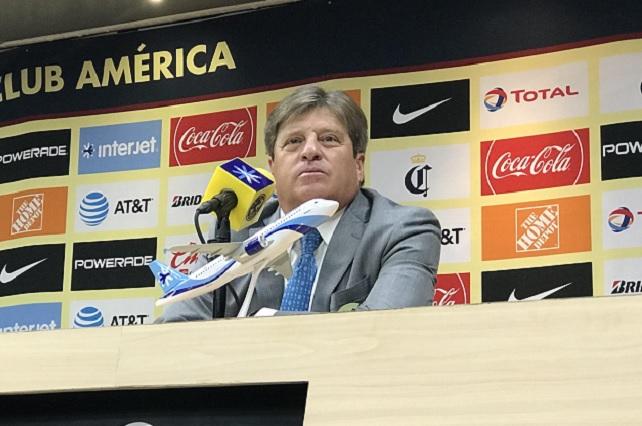 Primer fracaso americanista: Juárez los deja fuera de la Copa MX