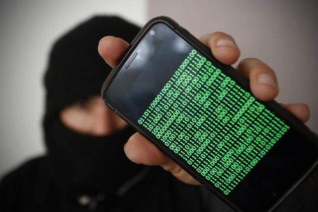 Pirata hackea embajada de México y reveló esta información