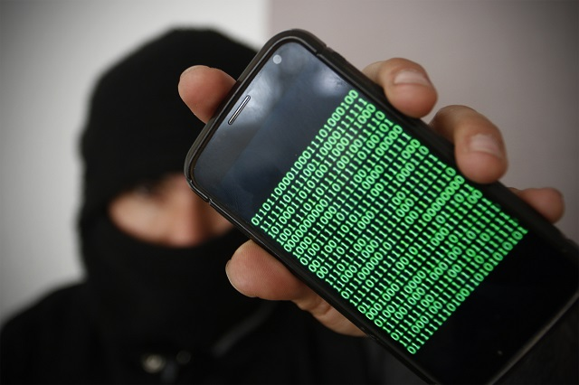 Gobierno de Puebla niega hackeo y robo de datos fiscales