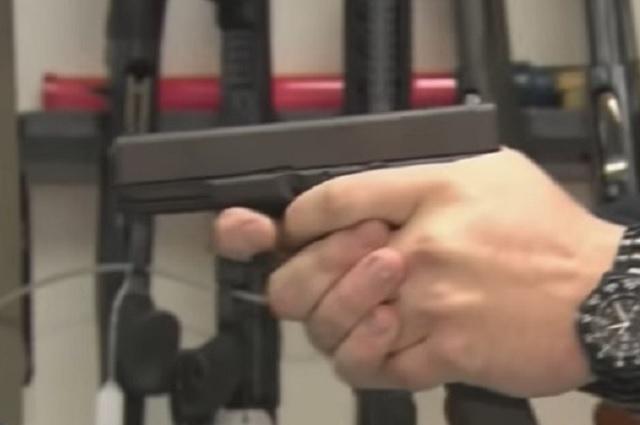 Florida aprueba leyes para que profesores porten armas en escuelas