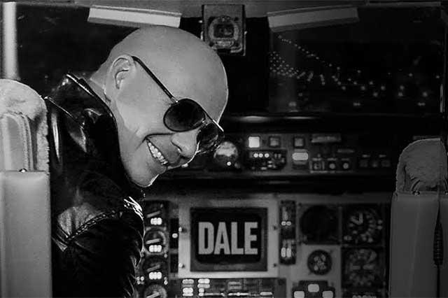 Pitbull, Mohombi y Wisin juntos en sencillo Baddest Girl in Town