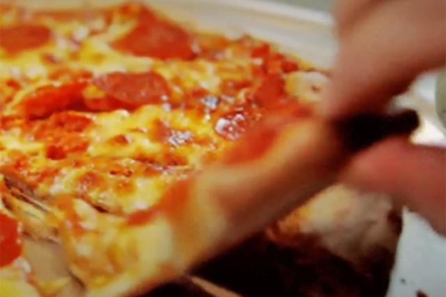 ¡La pizza napolitana ya es patrimonio intangible de la humanidad!