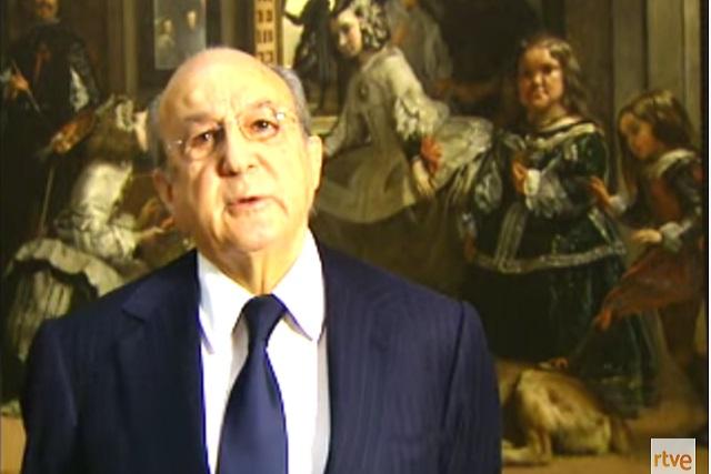 Muere el empresario Plácido Arango: fundador de Aurrera y Vips