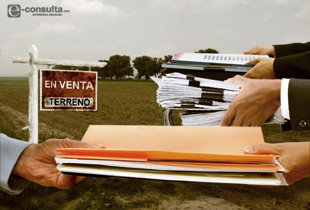 Por la burocracia, proveedoras de Audi se van a Tlaxcala