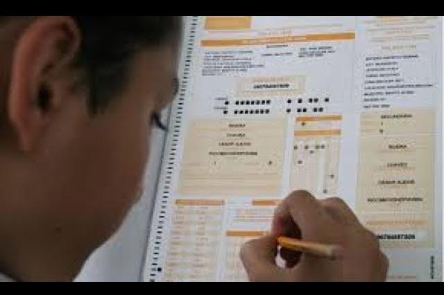 La SEP confirma que sí aplicará la prueba PLANEA en 2016
