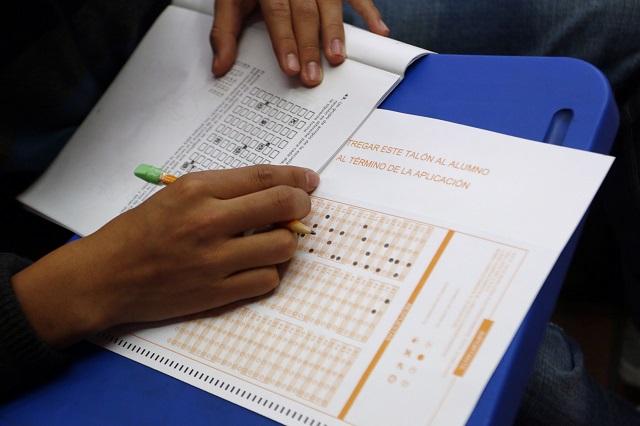¿Cuáles son las mejores y peores escuelas de Puebla en la prueba Planea?