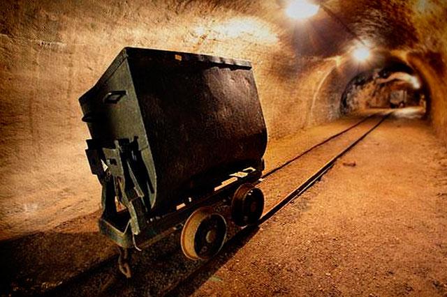El estado omite información sobre  plan minero y extractivo, acusan