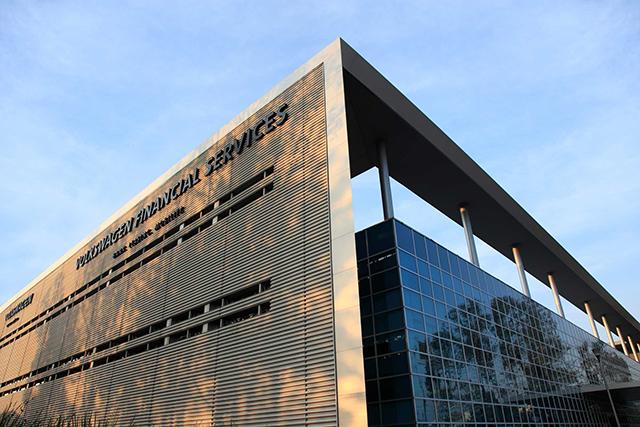 VW Financial Services trabaja en plataforma tecnológica para flotillas