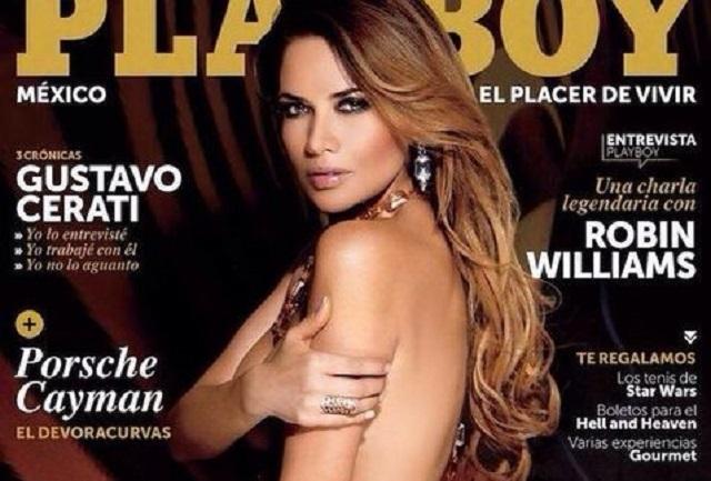 Playboy eliminó sus cuentas de Facebook tras escándalo de Cambridge Analytica