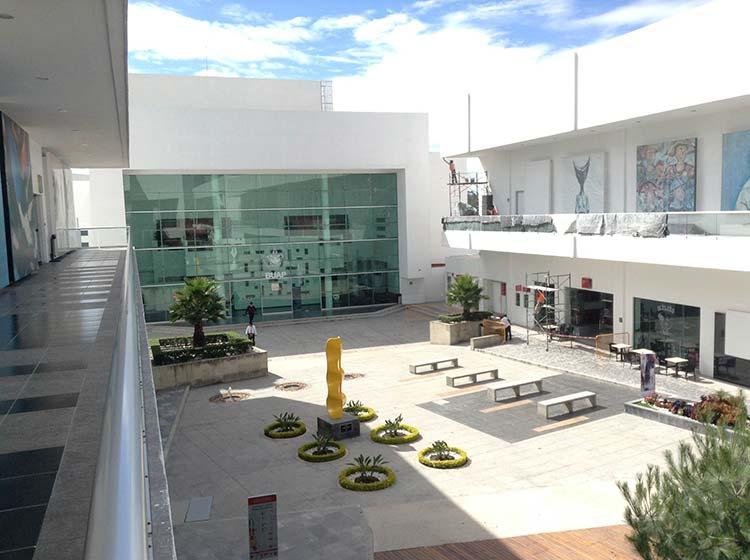 Lanza buap a concurso 191 plazas de docente e consulta for Concurso plazas docentes