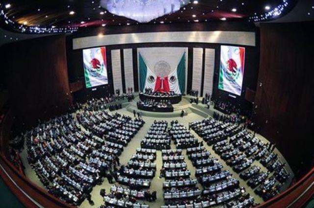 Pleno de diputados decide si hay nuevos consejeros del INE