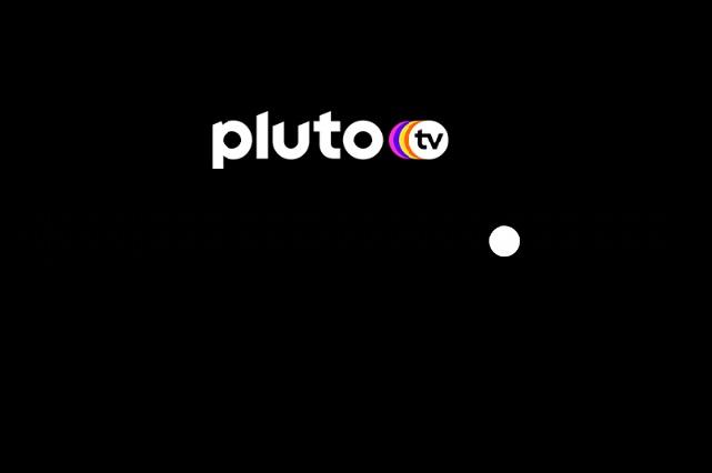 Pluto TV, el nuevo servicio de streaming que es gratis ya está en México