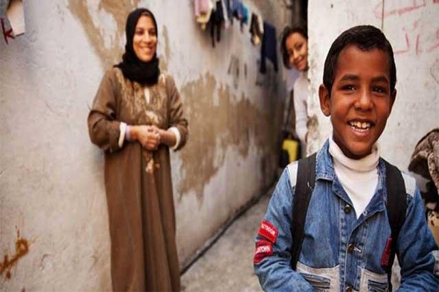 Pese a esfuerzos, hay 836 millones de pobres en el mundo
