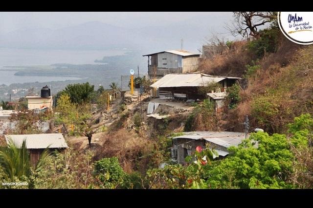 ¿Por qué en México se reduce la pobreza y aumentan los pobres?