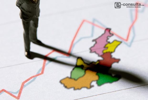 Puebla en últimos lugares por  productividad y empleo: estudio