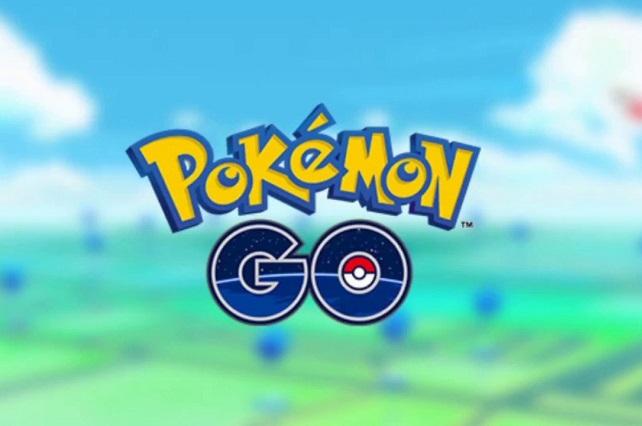 En Hong Kong usan Pokémon Go para evadir a la policía