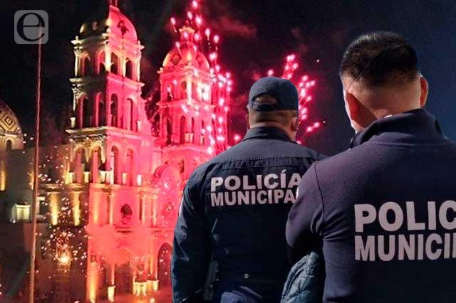 Ocultan brote de Covid para salvar la Feria de Teziutlán 2021