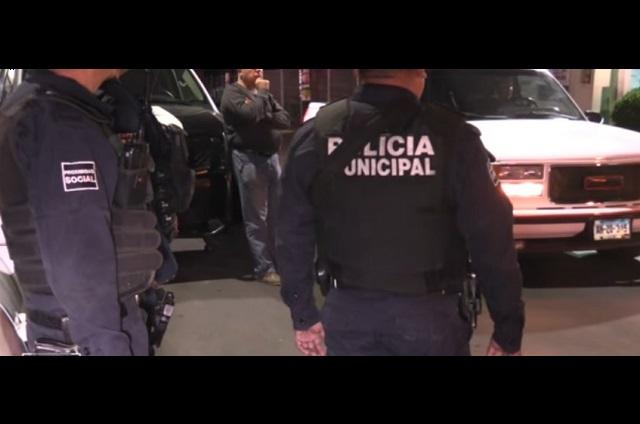 Encuentran cadáver de ex mando policiaco de Tonalá, Jalisco